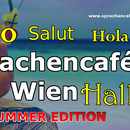Sprachencafe 14/2018 Summer Edition's picture