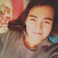 Camila Mejias's Photo