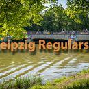 Leipzig Regulars's picture