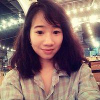 phuong dinh's Photo
