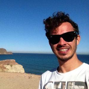 Matheus Farias's Photo