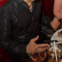 Jathniel (Jay) Bonaobra's Photo