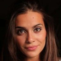 Sara Rosati's Photo