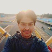 Ranjan Shivaji's Photo