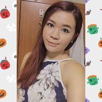 Xynthia Lai's Photo