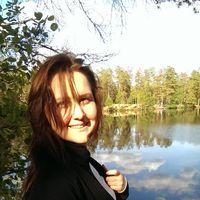 Natalya Fateeva's Photo