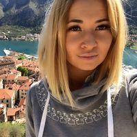 Kseniya  Zaikina's Photo