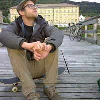 Jakob Grabner's Photo