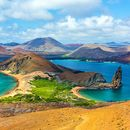 Galapagos Trip's picture