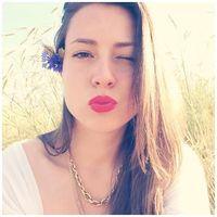 Sofia Jakubowska's Photo