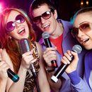 Karaoke Night!! <3's picture