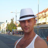 Slava Kor's Photo