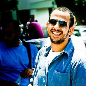 Mohamed Idrees's Photo