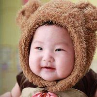 jerry  chu's Photo