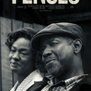 Christmas Movie: Fences's picture