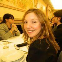 eleonora fregni的照片