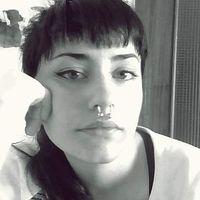 Lola Trolletarian's Photo