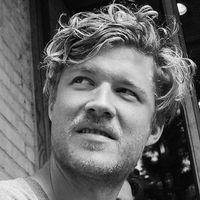 Mikkel Bech-Hansen's Photo