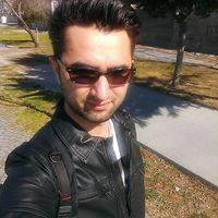 Ogzhn İzci's Photo