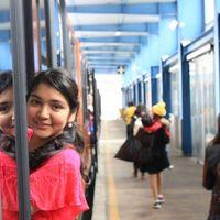 Amulya Mantha's Photo