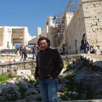 Fotos de talakvan Talakvan