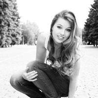 Kseniya Kedrova's Photo