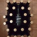 Taller Cerveza Artesanal-Craft Beer Workshop's picture