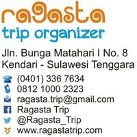 Ragasta Trip Organizer's Photo