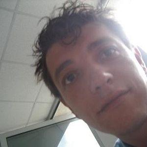 Cristian Bonvissuto