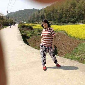 玉兰 陈's Photo