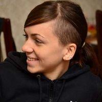 Polina Noname's Photo