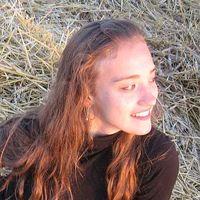 Olga Metelkina's Photo