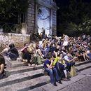International Meet-up Trastevere!'s picture