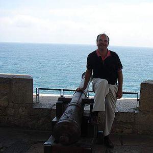 Pere Vilalta's Photo