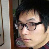 YongSeok Kim's Photo