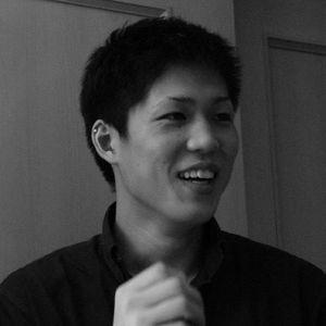 Ryosuke Yaeshiro's Photo