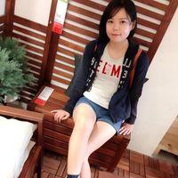 Cherrie Yang's Photo