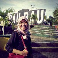 Yusni Nur Afiat's Photo
