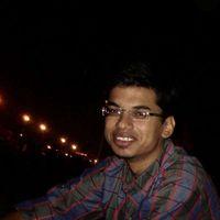 Aviral Agarwal's Photo