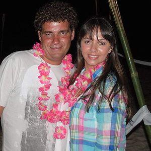 Paloma  ribeiro