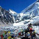 everest base camp 20-4 desember 's picture