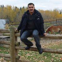 Dalshad Muhammed's Photo