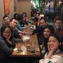 🍹 Best Weekly Social Meetup! @Zhongshan Park 's picture