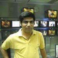 Qasim Zaidi's Photo