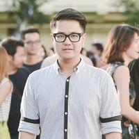 Fotos de Pop Panupong