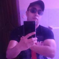 Santiago Sanchez's Photo