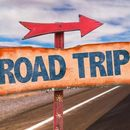 Road Trip to Goa To Celebrate New Year's picture