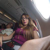 Mayra Sousa Santos's Photo
