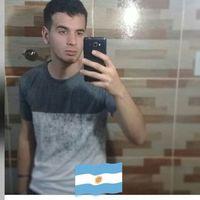 Anibal Tollero's Photo