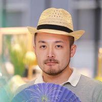 Ryosuke Kimura's Photo